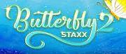 Butterfly Staxx 2 Logo