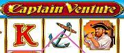 captain-venture-1