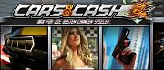 cars-and-cash-1