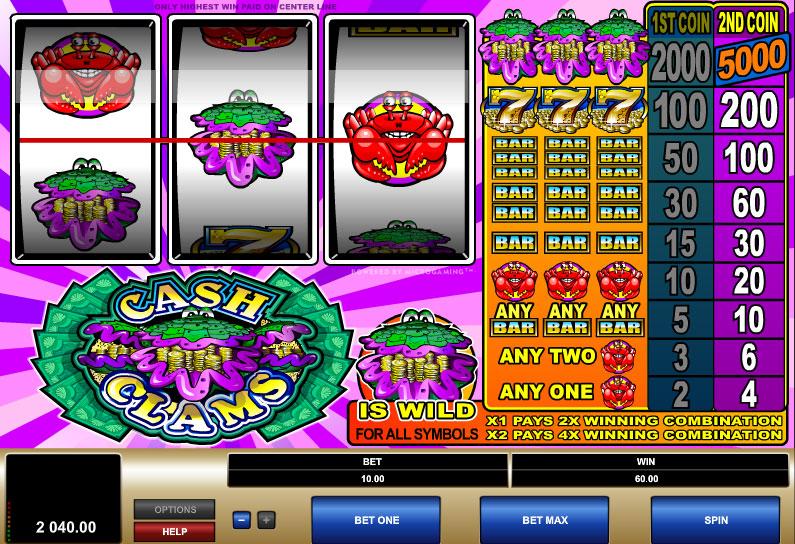 Top online mobile casinos