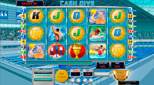 cash-dive