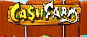 cash-farm-1