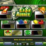 cash-runner-gewinne