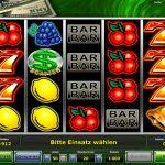 cash-runner-novoline