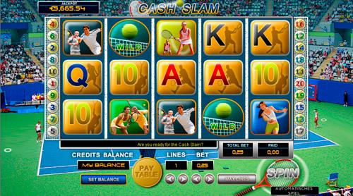 cash-slam