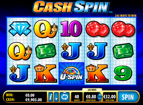 cash-spin