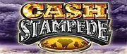 cash-stampede-1