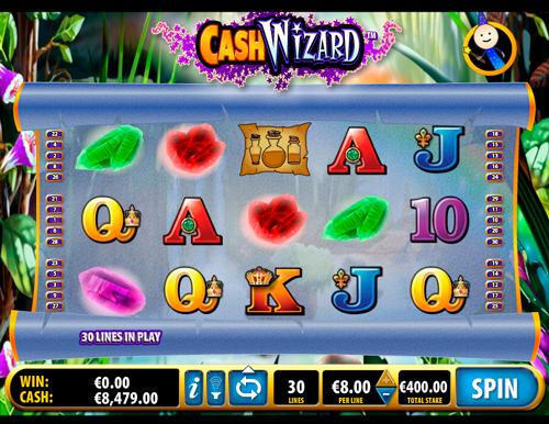 online casino dealer sevens spielen