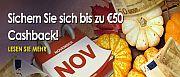 casino-bonus-wochenenden-1