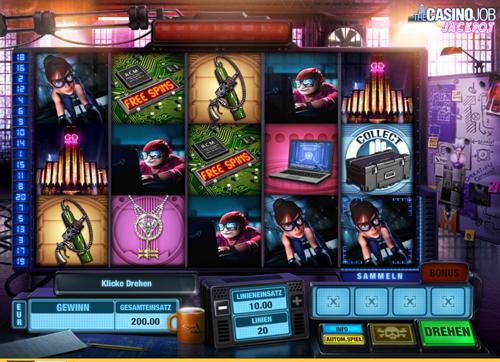 casino slot online english casino spiel
