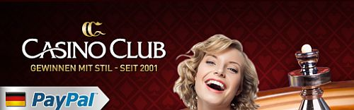 Casino Club Roulette Tipps