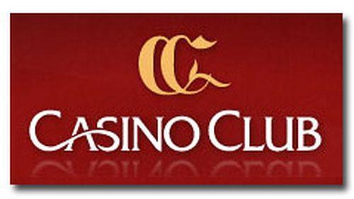casinoclub-werbung