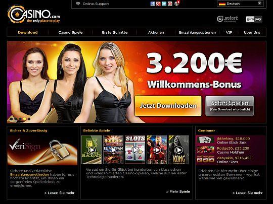 online casino um echtes geld spielen online