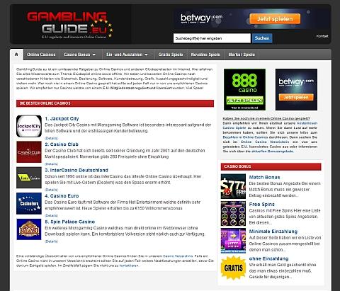 официальный сайт мальта казино отзывы кто выводил деньги
