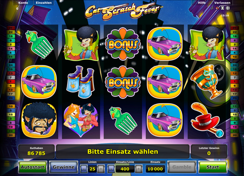novoline online casino dragon island
