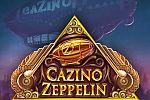 cazino-zeppelin-1