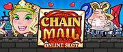 chain-mail-1