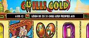 chilli-gold-1