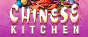 Chinese Kitchen online Slot im William Hill Casino