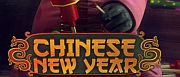 chinese-new-year-1