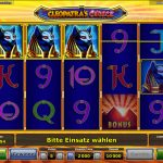 cleopatras-choice-novoline-spiel