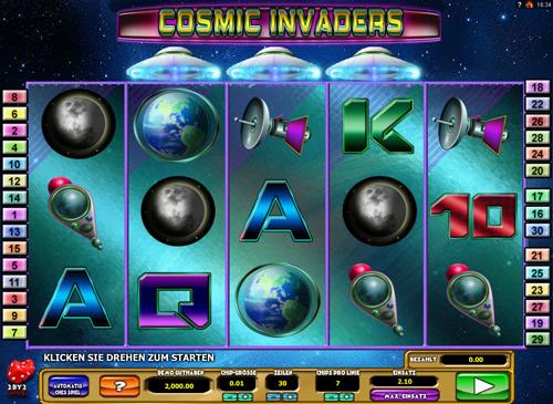 cosmic-invaders