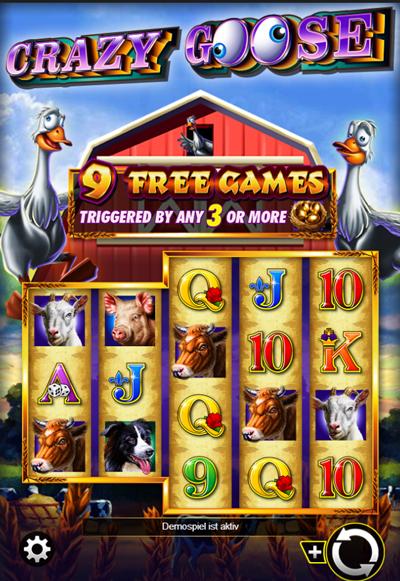 free slot machines online spiele ohne anmelden