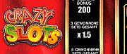 crazy-slots-1