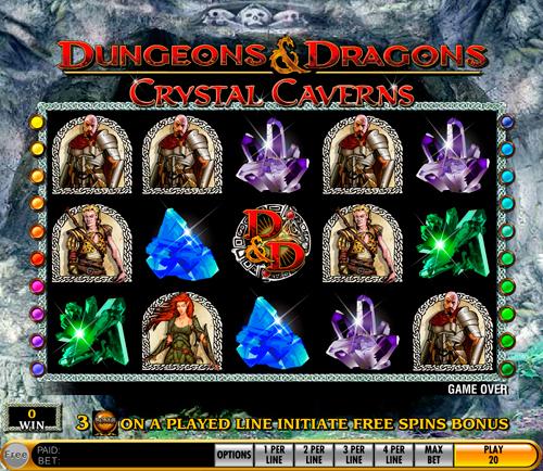 crystal-caverns