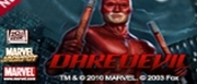 Daredevil online Slot im William Hill