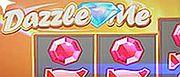 dazzle-me-1