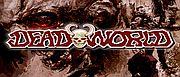 dead-world-1