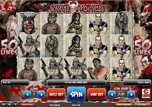 deadworld-vorschau
