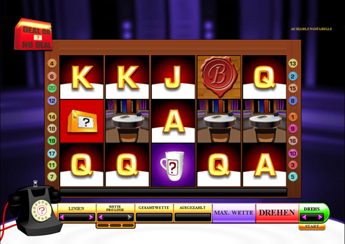 deal-or-no-deal-uk online slot