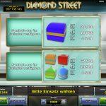diamond-street-freispiele