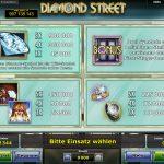 diamond-street-gewinne