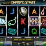 diamond-street-novoline