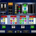 dice-winner-novoline-spiel