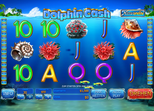 Savanna Moon - Play Free Online Slots - Legal Online Casino! OnlineCasino Deutschland