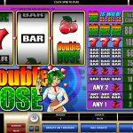 Double Dose online Slot