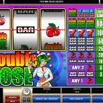 Double Dose Spielautomat