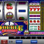 Double Wammy Online Slot