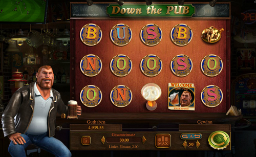 down-the-pub-online-slot