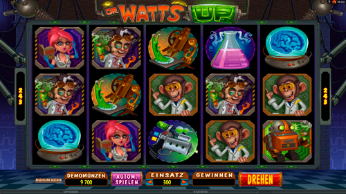 dr-watts-up