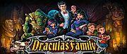 draculas-family-1