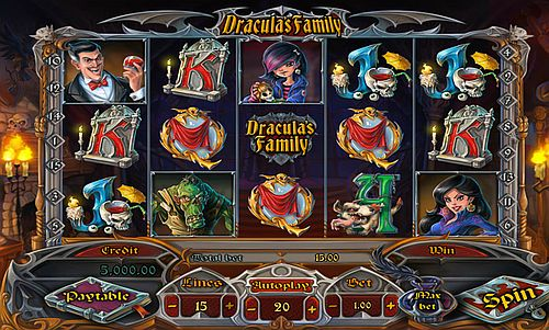 draculasfamily-vorschau