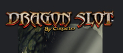 Dragon Slot