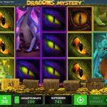 dragons-mystery-novoline-spiel