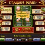 dragons-pearl-gewinne