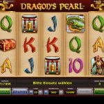 dragons-pearl-novoline-spiel